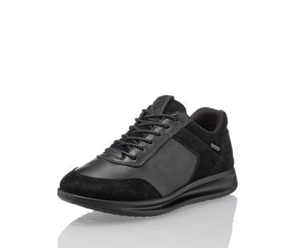 Ecco Ecco Aquet chaussure à lacet femmes