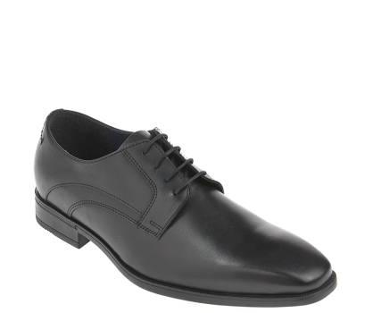 Varese Business-Schuh