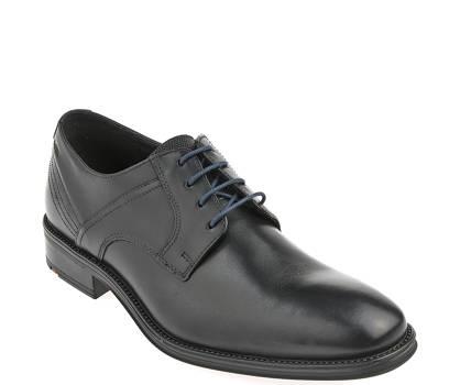 LLOYD Business-Schuh - FABIUS