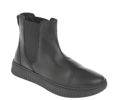 GEOX Chelsea-Boots - D DISCOMIX