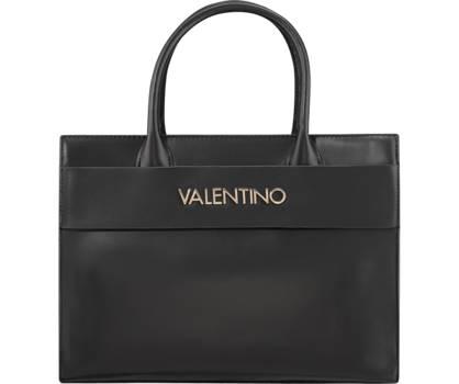 Valentino Valentino Blast borsetta donna