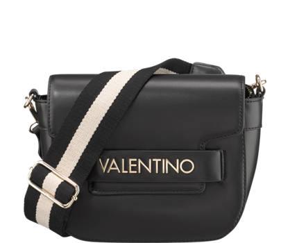 Valentino Valentino Blas Damen Umhängetasche