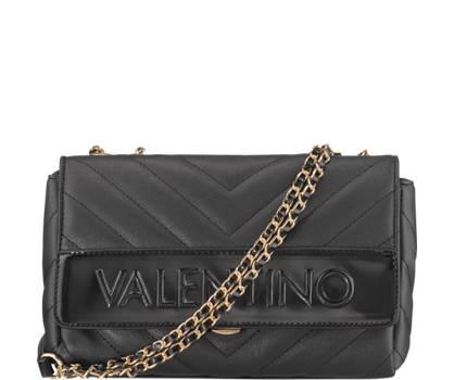 Valentino Valentino Chocolat sac à bandoulière femmes