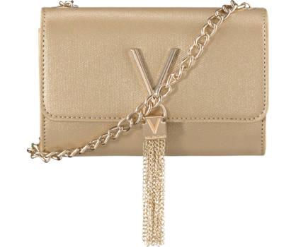 Valentino Valentino Marilyn Damen Umhängetasche