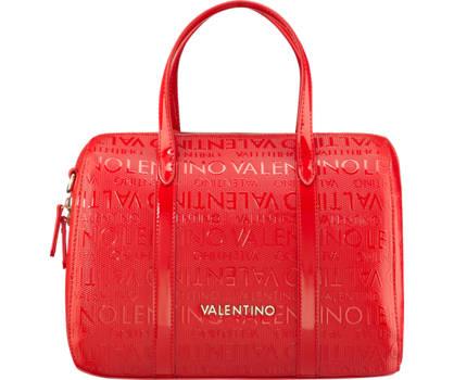 Valentino Valentino Serenity borsetta donna