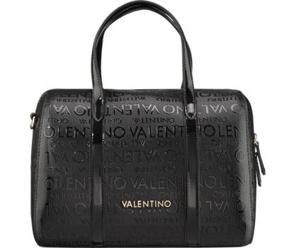 Valentino Valentino Serenity Damen Handtasche