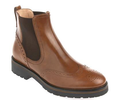Nero Giardini Chelsea-Boots - M16118