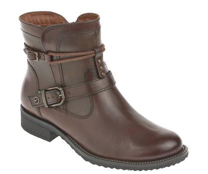 Tamaris Boots - ANOUK