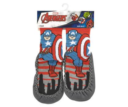 Roland Socken - Avengers