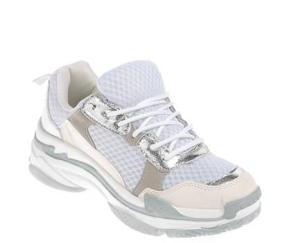 Limelight Sneaker