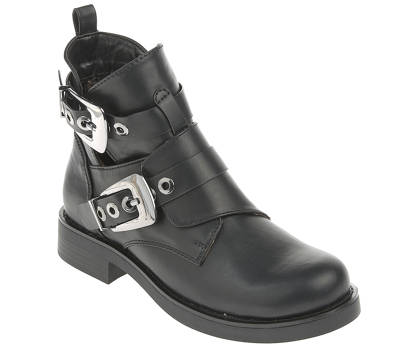 Limelight Boots