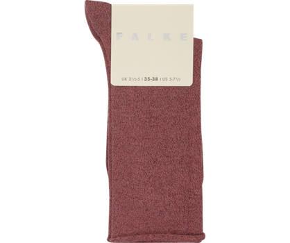 Falke Falke Shiny Damen Socken 35-38; 39-42