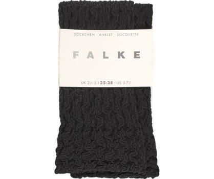 Falke Falke Paper Flower 1 pair calzini donna 35-38; 39-42