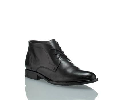 Varese Varese Kirk calzature da allacciare uomo