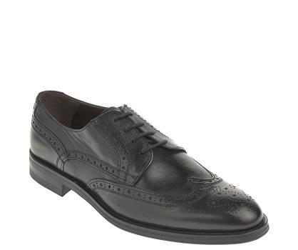 Mathew & Son Business-Schuh