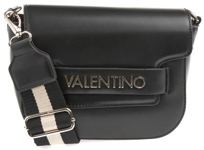 Valentino Satteltasche