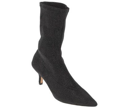 Oxmox Sock-Boots