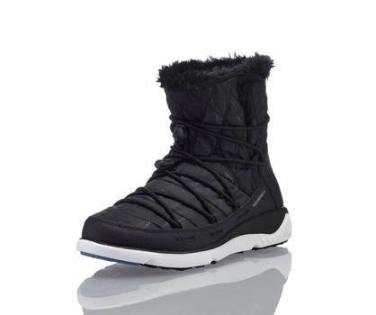 Merrell Merrell 1 Six 8 Farchill boot femmes noir