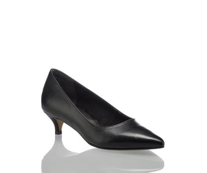 Tamaris Tamaris Diana Damen Pumps