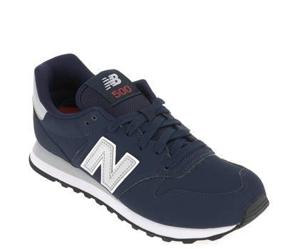 New Balance Sneaker - GW500NBP
