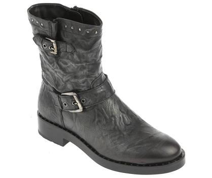 Tamaris Boots - DALMINE