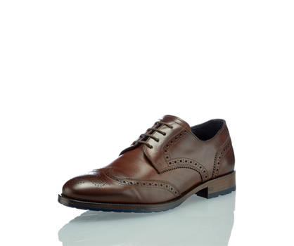 Varese Varese scarpa da business uomo