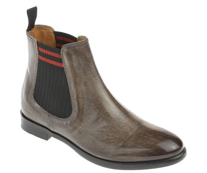 Melvin & Hamilton Chelsea-Boots - DAISY 6