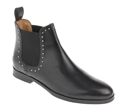 Melvin & Hamilton Chelsea-Boots - SUSAN 37