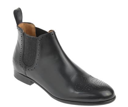 Melvin & Hamilton Chelsea-Boots - SALLY 16
