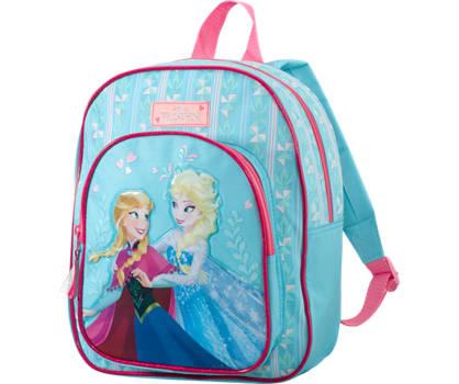 Disney Frozen Frozen zaino bambina
