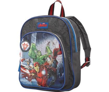 Marvel Avengers Avengers zaino bambino