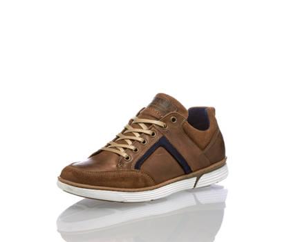 Oxmox Oxmox Bolonha calzature da allacciare uomo