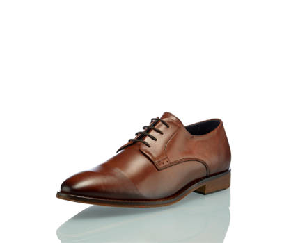 Varese Varese scarpa da business donna