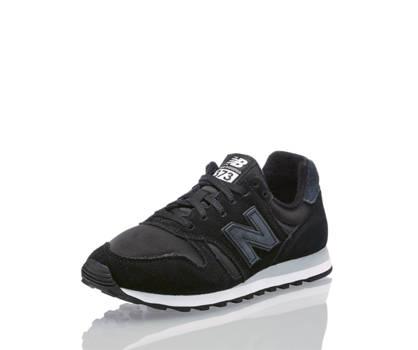 New Balance New Balance WL373KSP Damen Sneaker