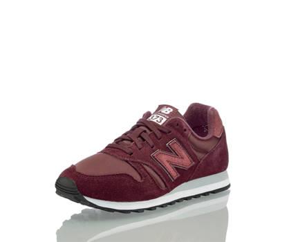 New Balance New Balance WL373BSP sneaker donna