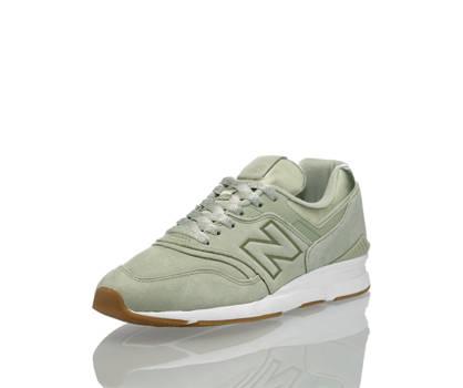 New Balance New Balance WL697PME sneaker femmes