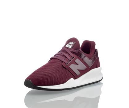 New Balance New Balance WS247UA Damen Sneaker