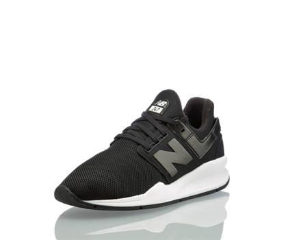 New Balance New Balance WS247UA sneaker donna
