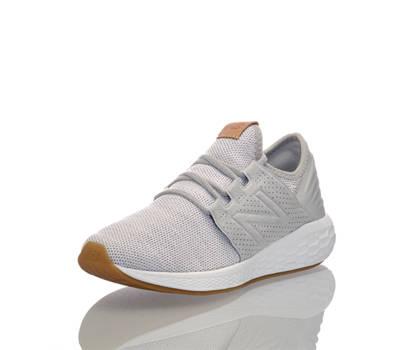 New Balance New Balance WCRUZKG2 sneaker femmes