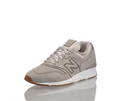 New Balance New Balance WL697PMG Damen Sneaker