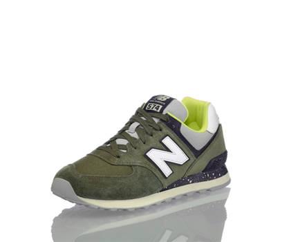 New Balance New Balance ML574HVC Herren Sneaker