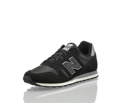 New Balance New Balance ML373BLG sneaker uomo