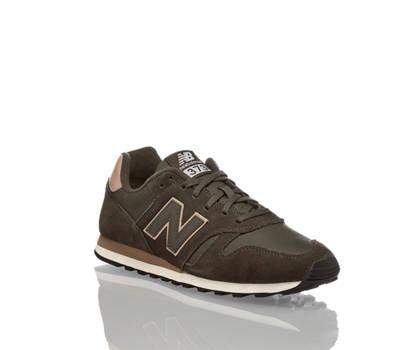 New Balance New Balance ML373BRT sneaker uomo