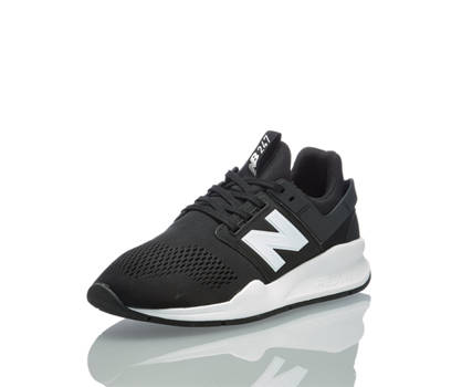 New Balance New Balance MS247EB sneaker hommes
