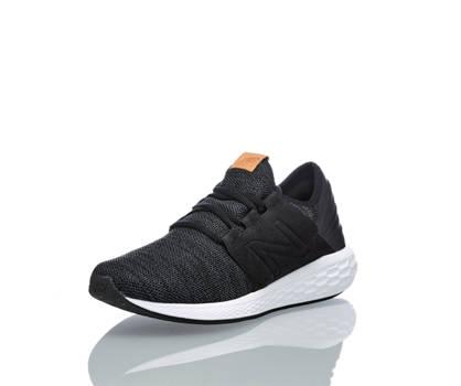 New Balance New Balance MCRUZKB2 Herren Sneaker