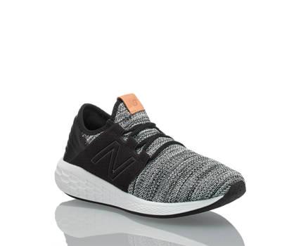 New Balance New Balance MCRUZKB2 sneaker hommes