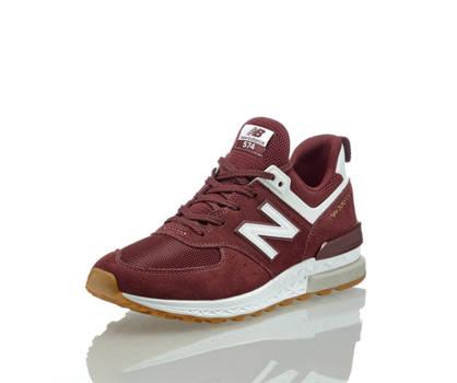 New Balance New Balance MS574FCW sneaker hommes