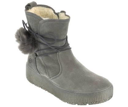 Tamaris Boots - IMAN