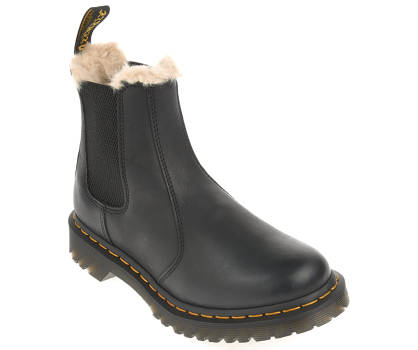 Dr. Martens Boots - LEONORE CHELSEA