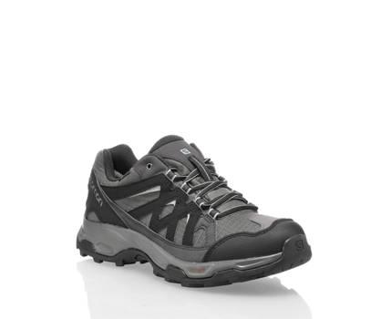 Salomon Salomon Effect GoreTex chaussure outdoor hommes noir